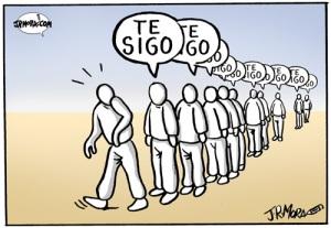 060408-redes-sociales